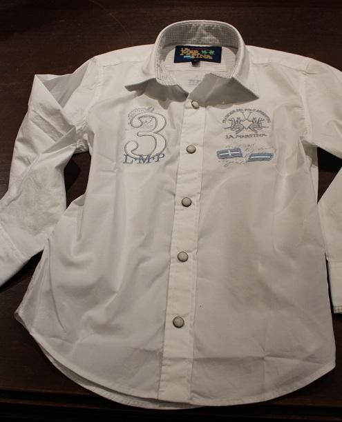 6e3adea4b407 chemise la martina pour femme